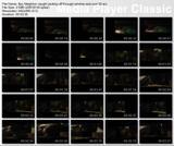 http://img18025.imagevenue.com/loc438/th_62860_SpyNeighborcaughtjackingoffthroughwindowandcum02.avi_thumbs_2012.11.10_04.17.21_123_438lo.jpg