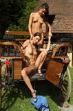 ALSScan.com 2012 04 04 Anastasia Scene 5 Riding Coach